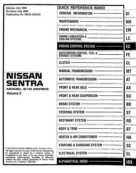 2013 Nissan Sentra Fuse Box | Wiring Library