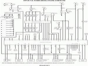 diagram] troubleshooting 2003 ford f 250 truck wiring diagram full version  hd quality wiring diagram - pdfxbagbyh.donnepdcampania.it  pdfxbagbyh.donnepdcampania.it