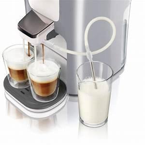 Kaffeemaschine Mit Milchaufschäumer : kaffeemaschine mit milchaufsch umer produktvergleich ratgeber ~ Eleganceandgraceweddings.com Haus und Dekorationen