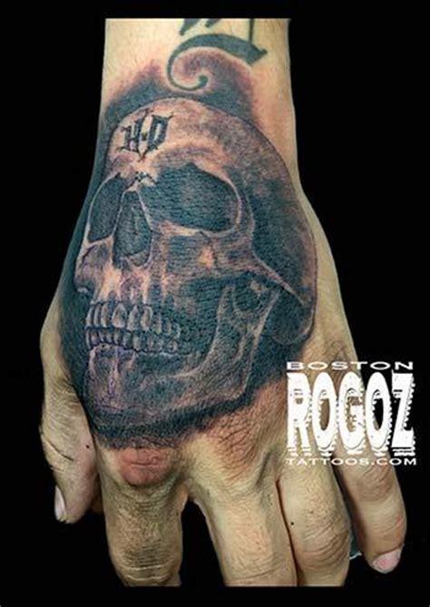 boston rogoz tattoo tattoos body part hand hd hand