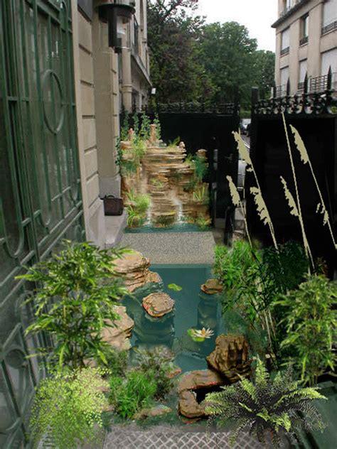 bassin d eau exterieur bassins int 233 rieurs et ext 233 rieurs