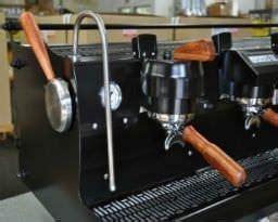 451 ne stinson blvd, minneapolis, mn 55413, usa. UP Coffee Roasters - Gourmet Coffee Roasters and Supplies