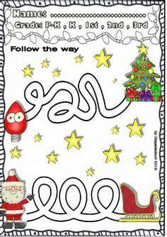 werkkaarte images preschool worksheets