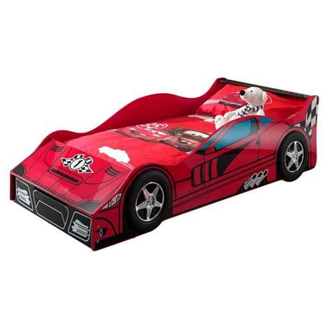chambre gar輟n voiture lit enfant voiture lit enfant voiture f1 turbo noir achat vente lit lit enfant turbo lit voiture avec phares fonctionnant lit enfant voiture