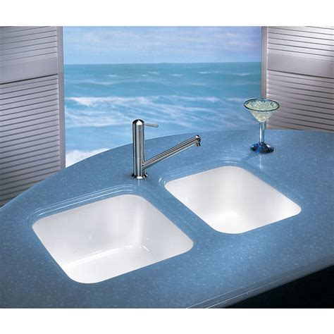 fireclay undermount kitchen sink kitchen sinks fireclay undermount sinks by franke 17 1