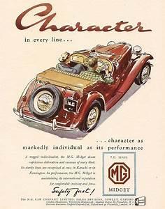 U0e1b U0e31 U0e01 U0e1e U0e34 U0e19 U0e42 U0e14 U0e22 Carlton Noble  U0e43 U0e19 British Cars