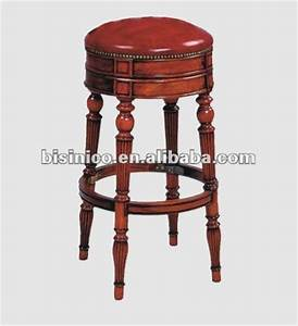 Mobilier En Anglais : tabouret de bar en anglais maison et mobilier d 39 int rieur ~ Melissatoandfro.com Idées de Décoration