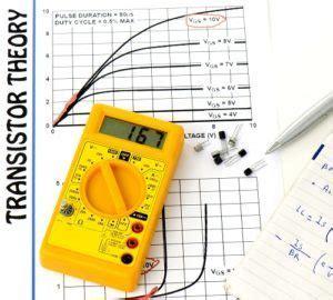 wahrheitstabelle und funktionsgleichung  tutorials