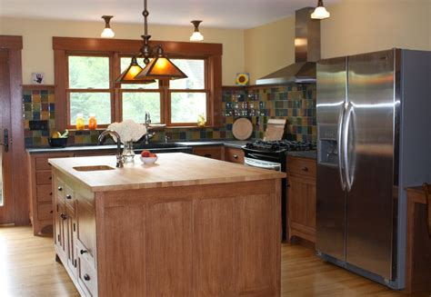 Storage Ideas Kitchens Without Cabinets by Pin On For The Home