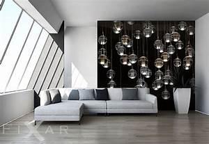 Schöne Lampen Fürs Wohnzimmer : lampen f r wohnzimmer das beste aus wohndesign und m bel inspiration ~ Sanjose-hotels-ca.com Haus und Dekorationen