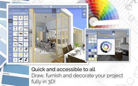 home design   mac