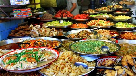 cours de cuisine a tours prendre des cours de cuisine tha 239 vivre en tha 239 lande