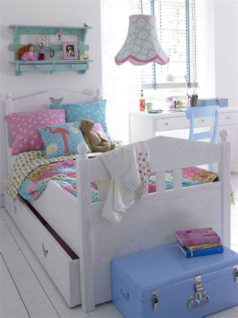 Kinderzimmer Gestalten Günstig by Wohnidee Jalousie Nursery Kidsroom Colorful