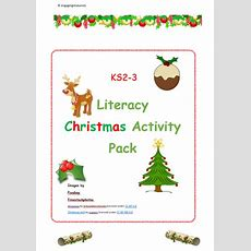 Ks2 French Orenglish Christmas Bingo And Worksheet By Rosiefrancesca  Teaching Resources Tes