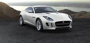 Jaguar Sports Car F Type | Latest Auto Car