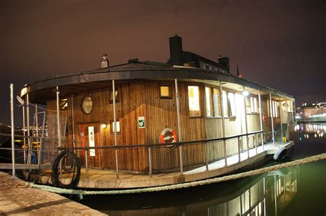 Wooden Houseboat Plans by Building A Houseboat Build A Houseboat