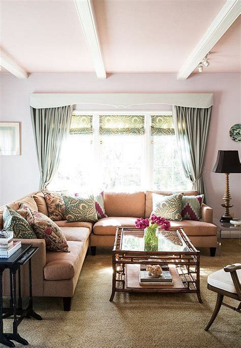 tour a designer s totally kid friendly wildly chic home