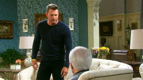 Watch Days of our Lives Episode: Thursday January 11