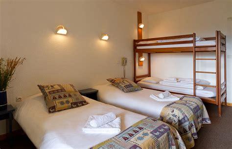 chambre d hote serre chevalier hôtel serre chevalier mmv l 39 alpazur réservation