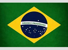 Brazil Flag Free Stock Photo Public Domain Pictures