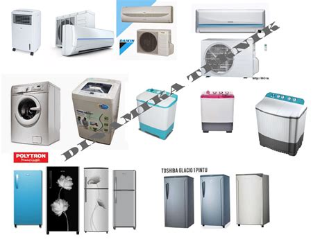 service ac kulkas mesin cuci jakarta utara pusat timur