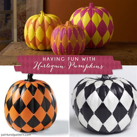pumpkin painting stencils top 28 paint pumpkin patterns 47 awesome movie pumpkin decor and carving ideas digsdigs 16