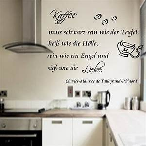 Wandbilder Tine Wittler : onlineshop mit g nstigen preisen ~ Bigdaddyawards.com Haus und Dekorationen
