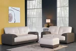 Meuble De Salon Pas Cher : meubles thiry 10 photos ~ Teatrodelosmanantiales.com Idées de Décoration