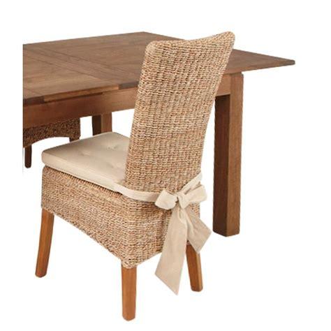 ou trouver des chaises de cuisine ou acheter des chaises 28 images ou acheter des