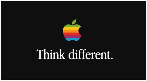copy apples   powerpoint templates