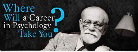 psychology careers careersinpsychologyorg