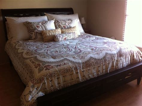 1000 images about bella lux bedding on pinterest but