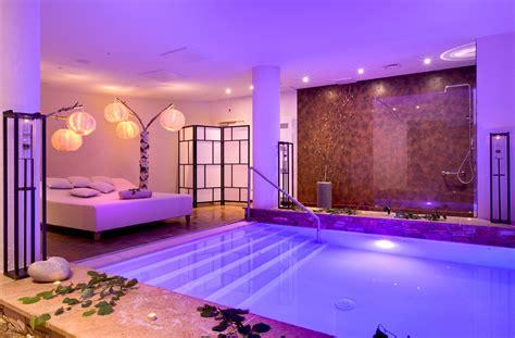 hotel chambre avec alsace en trouvez un hôtel et romantique