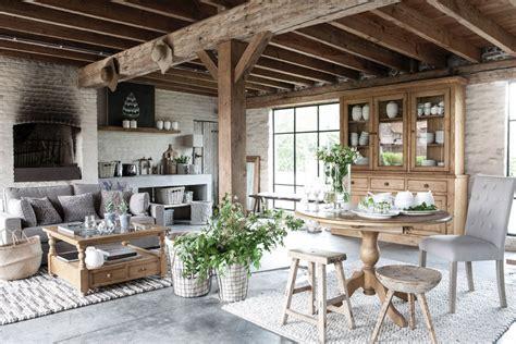 interiors cuisine une décoration végétale le d 39 interior 39 s