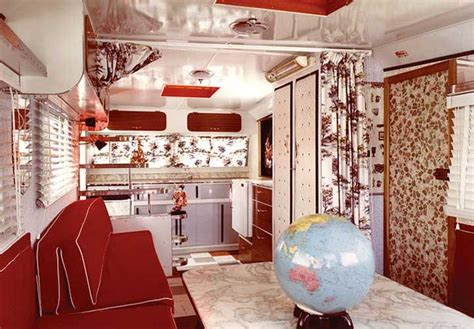 interior design ideas for mobile homes interior design ideas for mobile homes image rbservis com