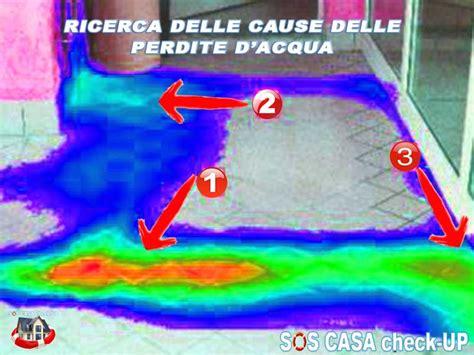 Risarcimento Danni Infiltrazioni by Risarcimento Danni Infiltrazioni Acqua