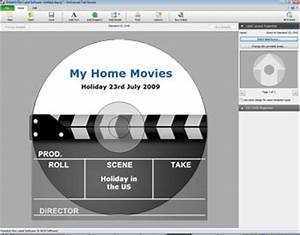download cd label maker software create cd dvd labels With create dvd labels