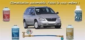 Kit Recharge Clim Auto Norauto : recharger clim gaz r134a anti fuite clim gaz r22 antifuit clim recharge clim auto gaz pour ~ Gottalentnigeria.com Avis de Voitures