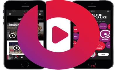 How nice that in 2021 there are many ways to convert and download media files to your device quickly and effortlessly. iPhone XS/XS Max/XR - Best Free iPhone Music Downloaders ...