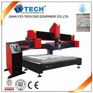 第3页-PRODUCTS-Jinan XYZ-Tech CNC Equipment Co ,Ltd