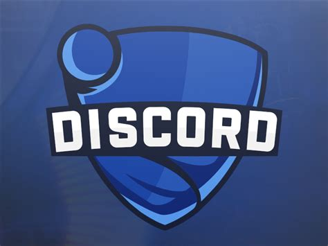 Official Rocket League Discord By Jawfy