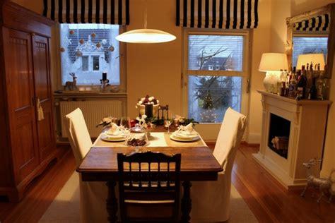 Weihnachtsdeko Fenster Mit Timer by Weihnachtsdeko Unser Nest Wintertraum 29960