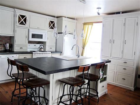 peinture d armoire de cuisine armoire cuisine ancienne bois massif joliette lanaudiere