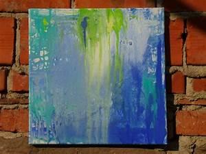 Flüssig Acryl Reparaturset : 17 beste idee n over moderne abstracte kunst op pinterest modern kunstwerk grote kunst aan de ~ Eleganceandgraceweddings.com Haus und Dekorationen