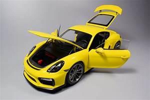 Porsche Cayman Occasion Le Bon Coin : review schuco porsche cayman gt4 981 ~ Gottalentnigeria.com Avis de Voitures