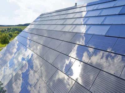 10 интересных фактов об энергии новости экологии на ecoportal