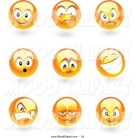 Mood Faces Pictures to Pin on Pinterest - PinsDaddy