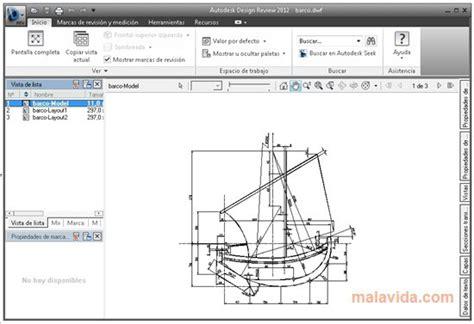 autodesk design review 2013 descargar autodesk design review 2013 para pc gratis en