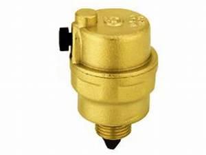 Purgeur D Air Automatique : purgeur d 39 air automatique robocal 5024 contact caleffi ~ Dailycaller-alerts.com Idées de Décoration