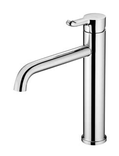 kitchen sink faucets 廚房龍頭 douchen 崇吳實業 6766